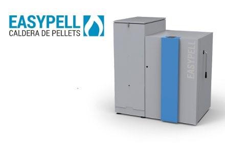 calderas_pellets_easypell