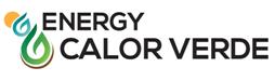 Servicios Energéticos y Energías Renovables | Energy Calor Verde