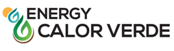 Energy Calor Verde