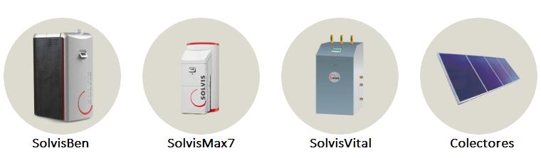 productos_solvis